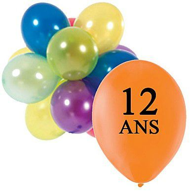 PMS_GBS1220-12-ballons-anniversaire-12-ans_2