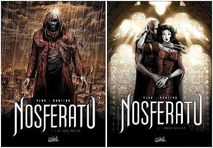 BD+Nosferatu+vampire+Peru+Martino+couverture-horz