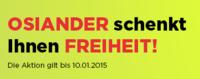 Allemagne : des librairies reprennent les Kindle