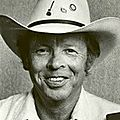 Charlie louvin - see the big man cry mama