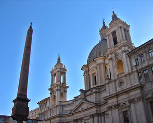 Sant_Agnese_in_Agone_2