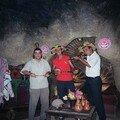 adel,tanger, hay ANNASER amis, 2005, 6