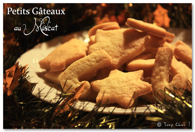 petits_gateaux_muscat1