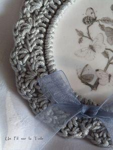 cadre_crochet_4
