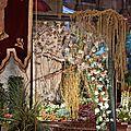 St Fiacre 2016-070