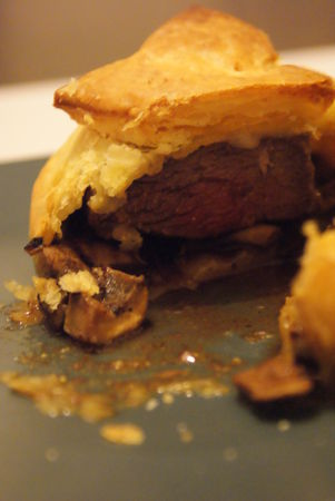 tournedos_en_chausson_4