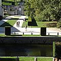 HISTOIRES BELGES 6 - LES FRESQUES D'IRENE VANDER LINDEN