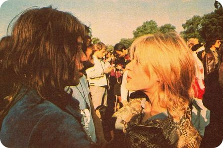 mick_jagger_and_marianne_faithfull_the_couple_47978296