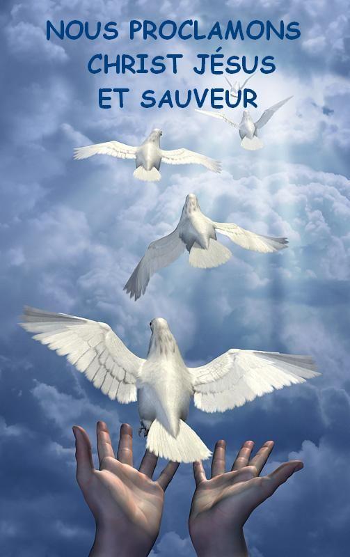 Très Versets bibliques en image. - Album photos - la parole de Dieu. CH71