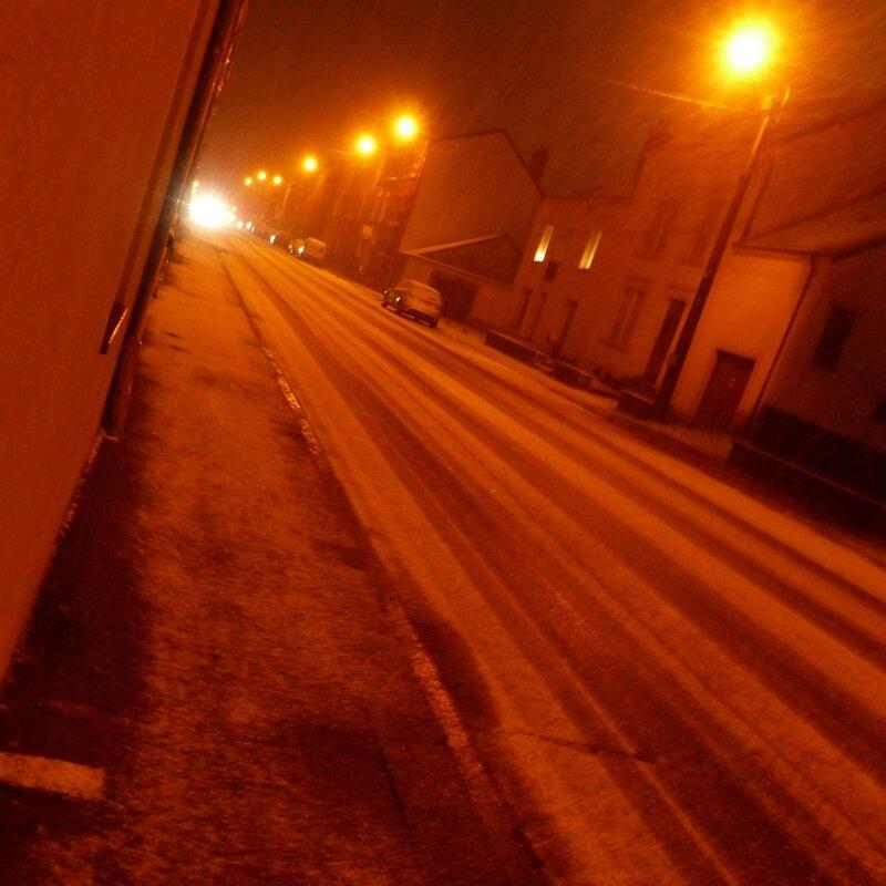 aaa neige-001