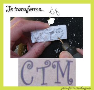 tampon-ctm