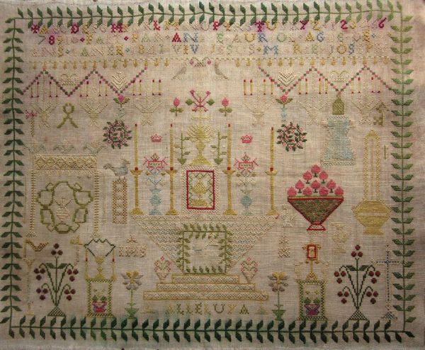 page Anne Auriol image seule
