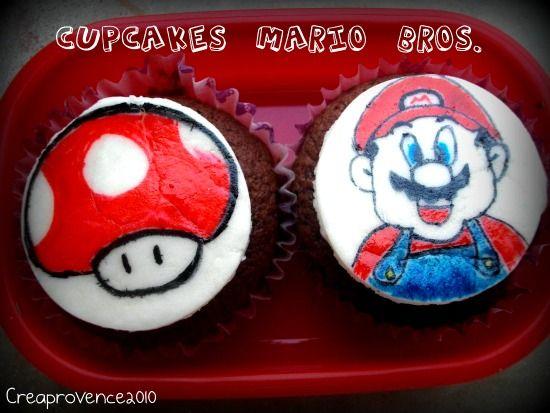 cupcakes_mario_bros