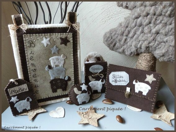 collection-hiver