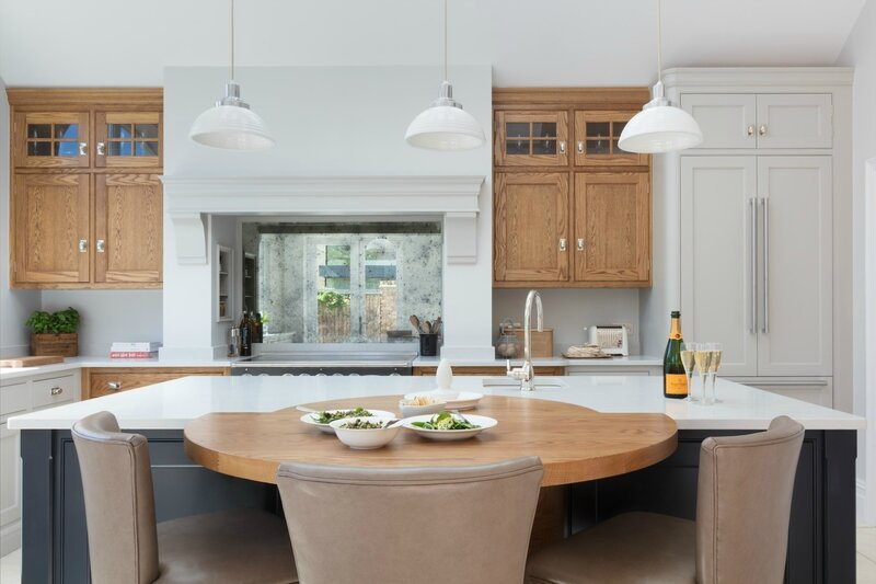 Barnes-Village-Luxury-Bespoke-Kitchen-Humphrey-Munson-19
