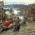 surikov_conquest_the_siberia_by_ermak_1895