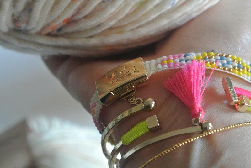 bracelet_tissage_060