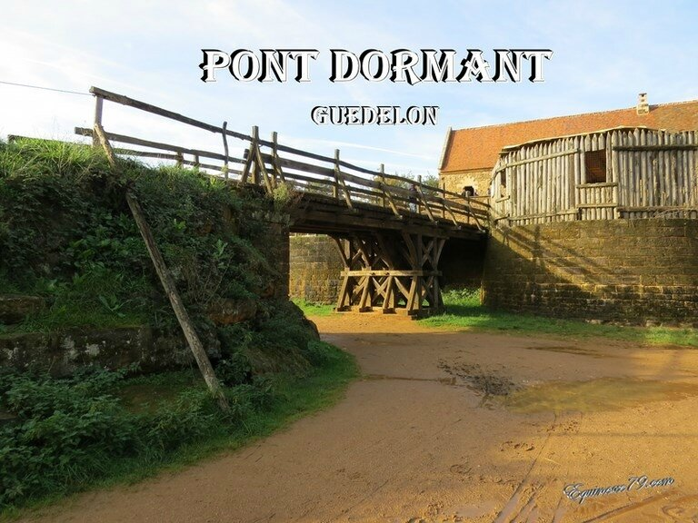 pont-dormant-guedelon