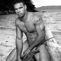 naked-rugby-league05