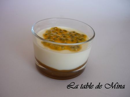 panna_cotta_au_fruit_de_la_passion