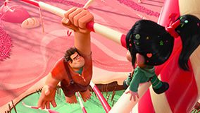 wreck_it_ralph_ew_exclusive_rgb-6