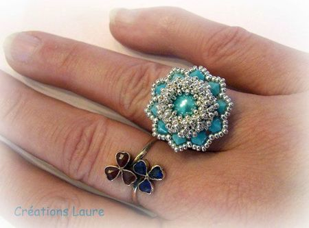 bague-little-flowers