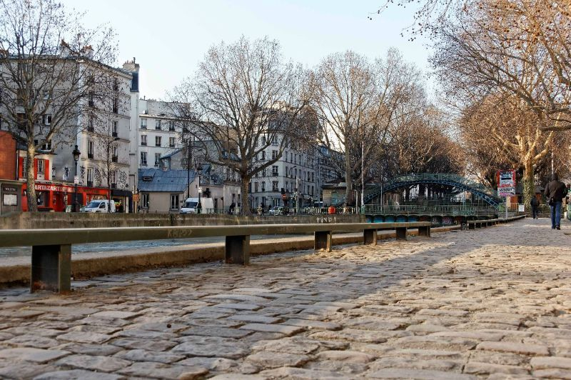 Canal Saint-Martin (25) copie
