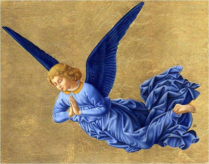 ange-bleu-w