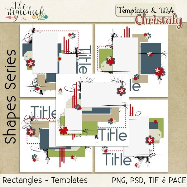 Christaly_ShapesSeries_Rectangles_TP