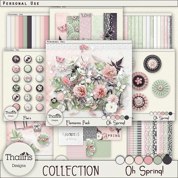 THLD-ohspring-collection-pv600