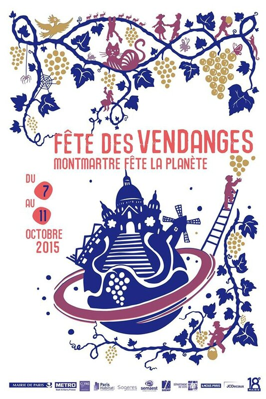 Affiche vendanges_BD