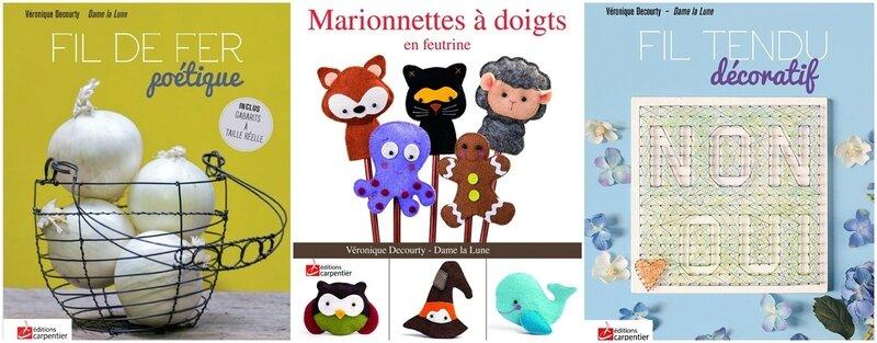 fil tendu_fil de fer_marionnettes à doigts_auteur_DECOURTY_ed_carpentier
