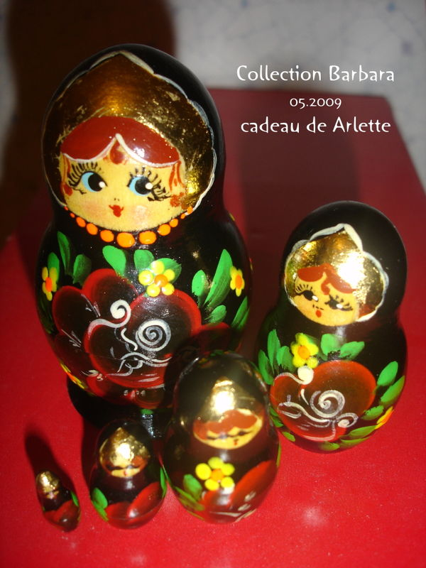 Collec_Matriochkas_de Arlette_052009