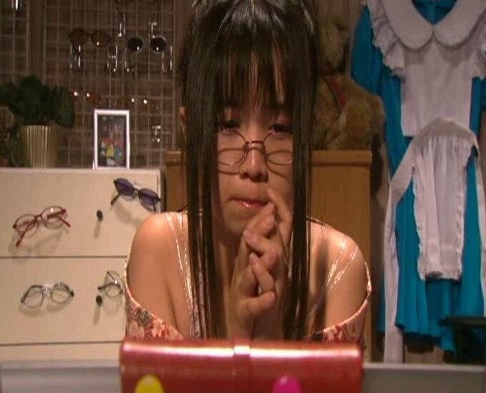canalblog Drama Densha Otoko029