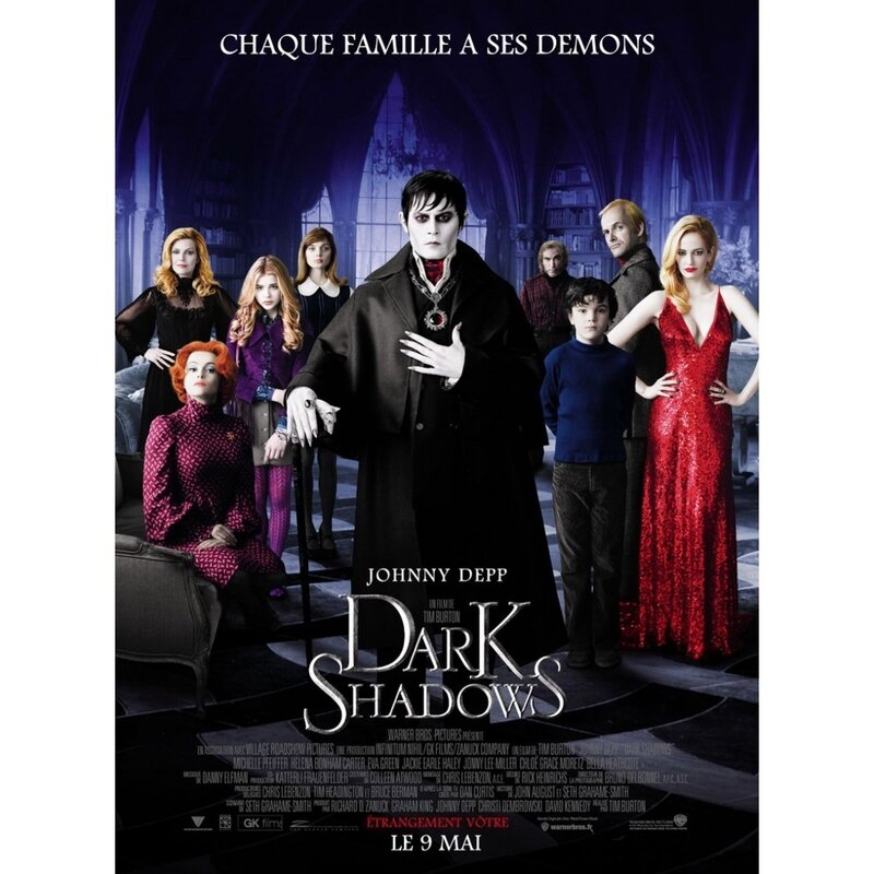 dark-shadows-french-one-panel-47x63-12-tim-burton-johnny-depp