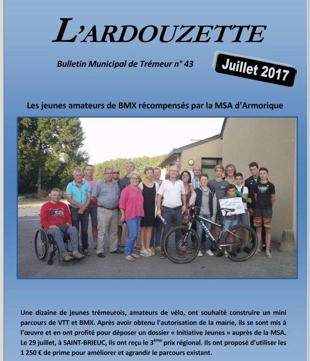 2017-07 ImageARDOUZETTE