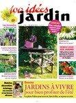 100_id_es_Jardin