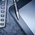 Crédit en ligne : les ménages de plus en plus conquis