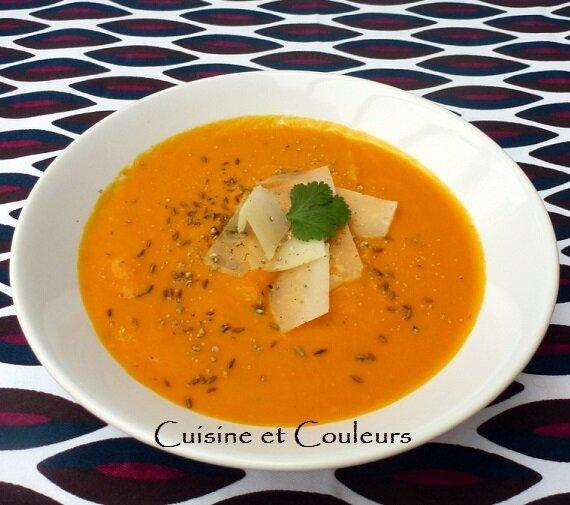 cr_me_de_carottes