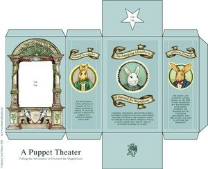 puppet_theater_2