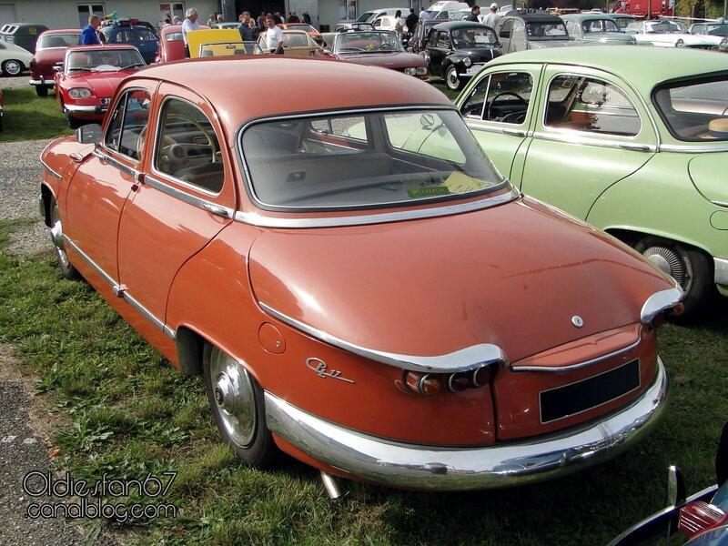 panhard-pl17-1959-1962-2