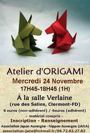 Atelier_d_ORIGAMI_24_novembre_2010