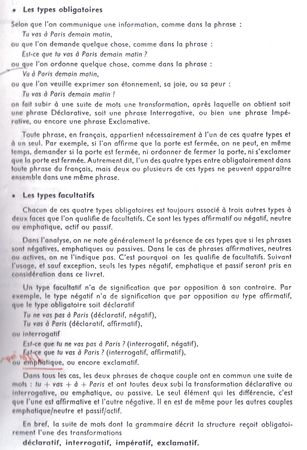 LIVRET_3___LE_ON_1___PAGE_4