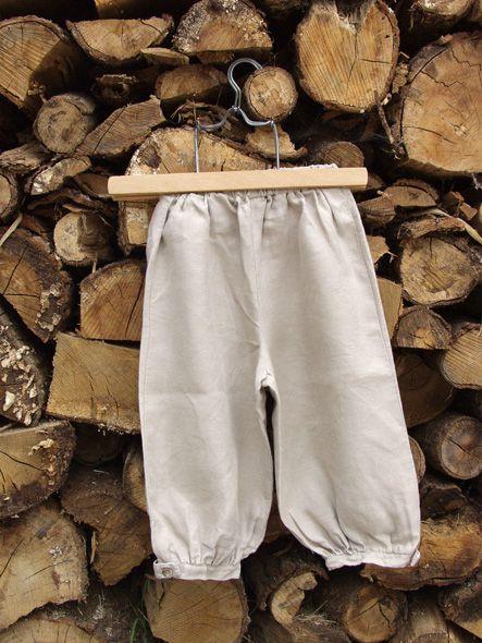 05_Mariage_pantalon