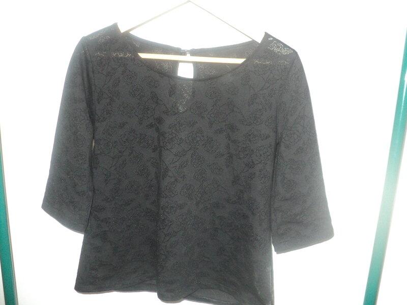 T_shirt_Dentelle__Fait_main___14_