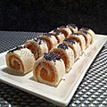 Makis scandinaves