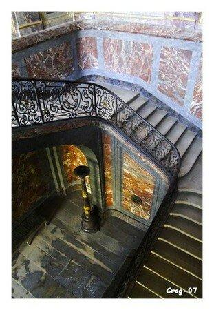 Cage_d_escalier_1bd