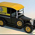 Y-05 Talbot Van Dunlop A 01