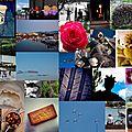 Les photos de juillet
