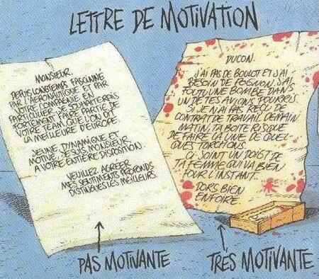 lettremotiv